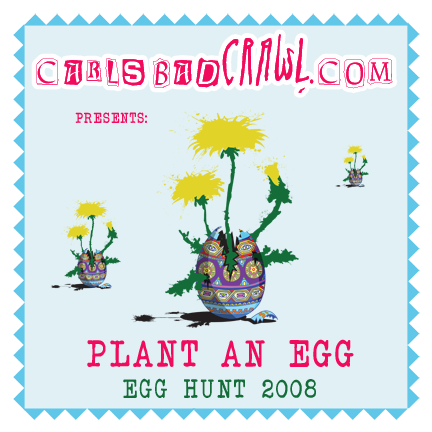 plant-and-egg-ad.png