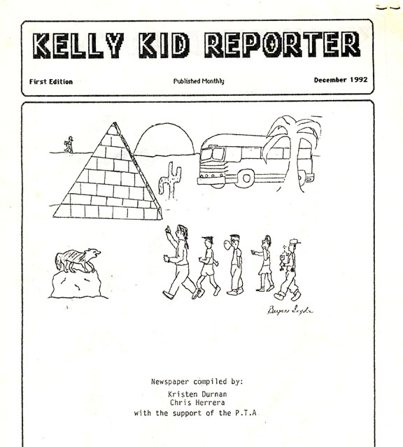kelly-kid-reporter.jpg