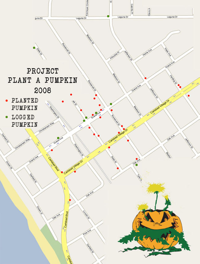 pumpkin-map4.jpg