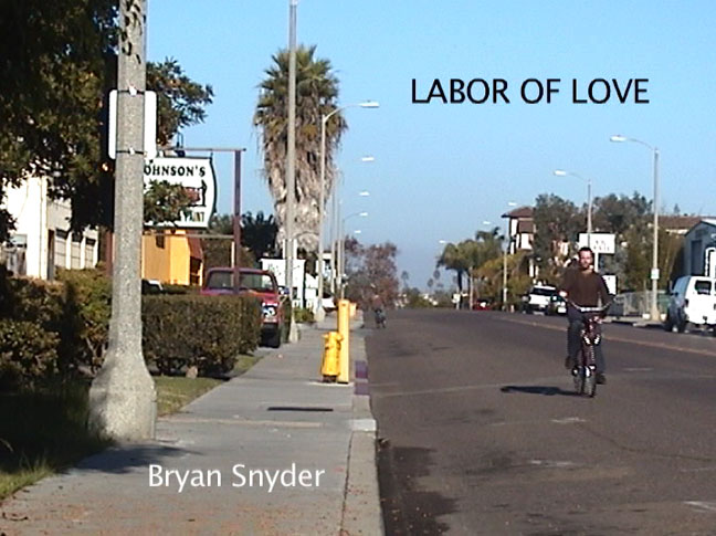 labor-of-love-ad.jpg