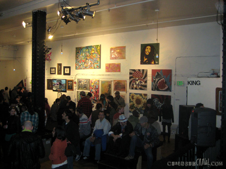 sf-art-show-club-6.jpg