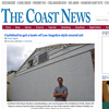coast_news_3-2_thumb