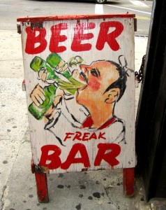 coney freak bar web