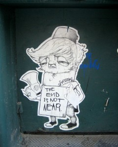 ny street art end web