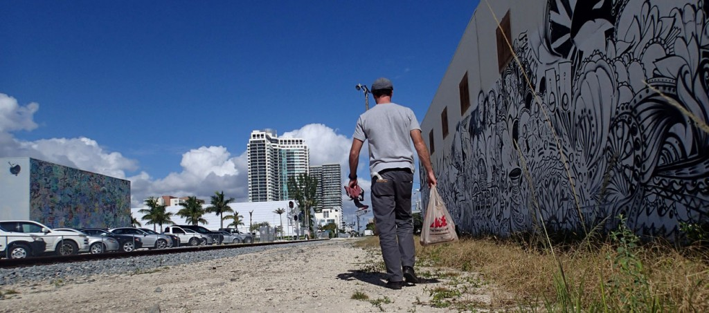 Snyder Art Miami