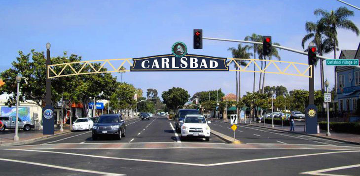 carlsbad-sign-proposal