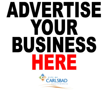 carlsbad-advertise-here