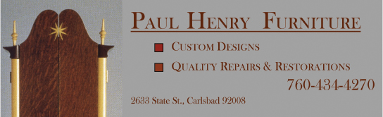 paul_henry_furniture