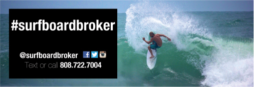 surfbroker