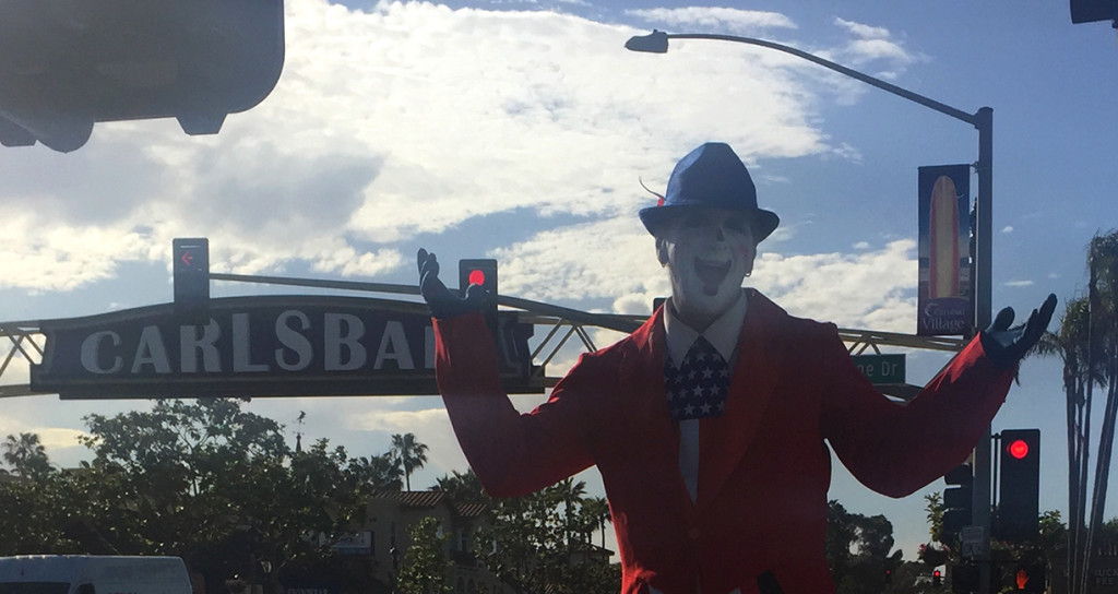 carlsbad tall man2