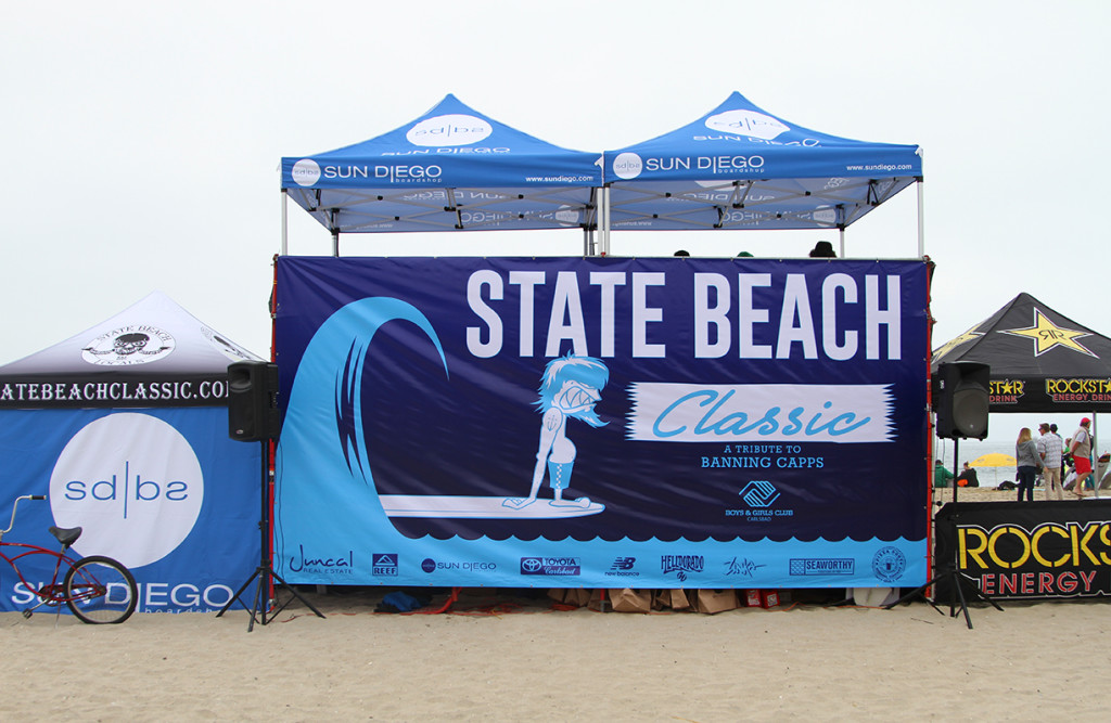 state beach classic carlsbad3