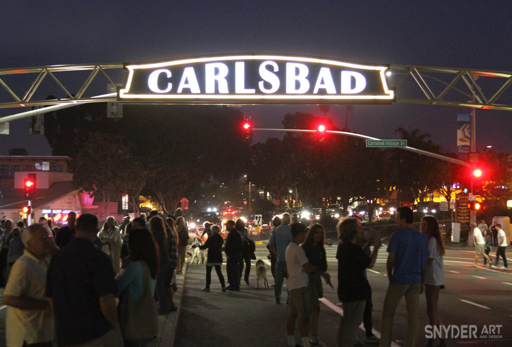 carlsbad_sign8